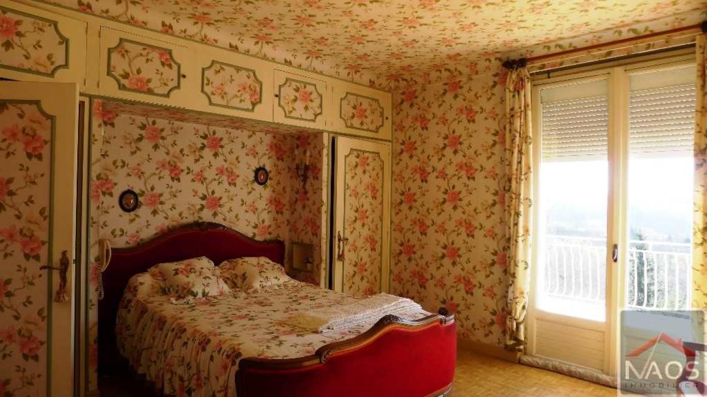 A vendre Decazeville 7500833214 Naos immobilier