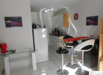 A vendre Agde 7500833232 Portail immo
