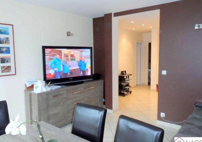 A vendre Meudon La Foret 7500833402 Naos immobilier