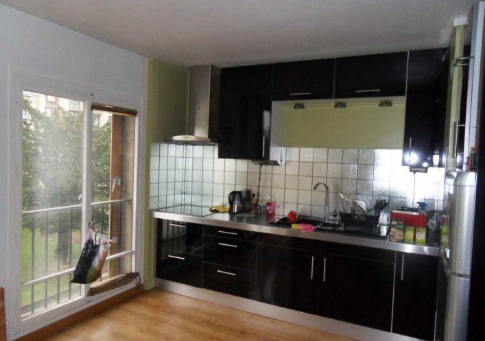 A vendre Meudon La Foret 750083350 Naos immobilier
