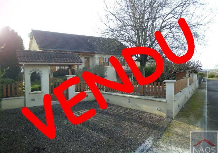 A vendre Venarey Les Laumes 7500833530 Naos immobilier