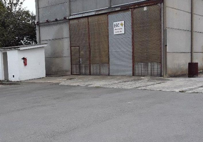 A vendre Mazingarbe 7500833600 Naos immobilier