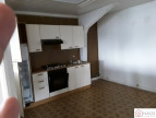 A vendre Mazingarbe 7500833600 Naos immobilier