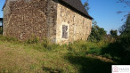 A vendre Lucq De Bearn 7500833639 Naos immobilier