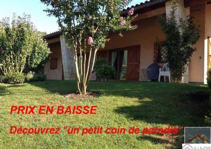 A vendre Sospel 7500833859 Naos immobilier