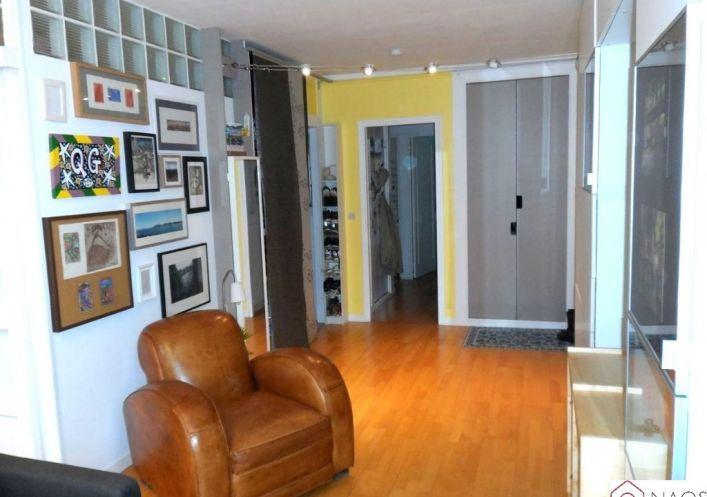 A vendre Meudon La Foret 7500833862 Naos immobilier