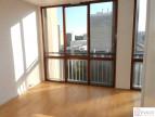 A louer Meudon La Foret 7500833983 Naos immobilier