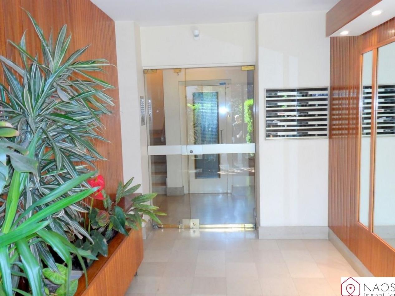 A vendre Meudon 7500833985 Naos immobilier