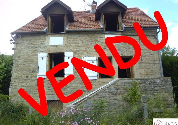 A vendre Villeberny 7500834090 Naos immobilier