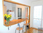 A vendre Meudon La Foret 7500834111 Naos immobilier