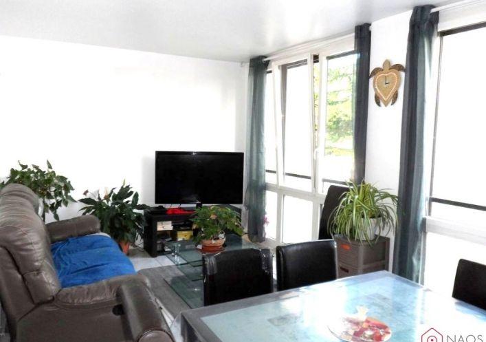 A vendre Meudon La Foret 7500834112 Naos immobilier