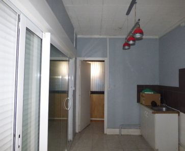 A vendre Saint Quentin  7500834151 Naos immobilier