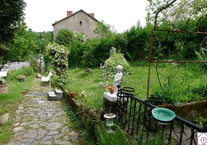 A vendre Aubin 7500834178 Naos immobilier