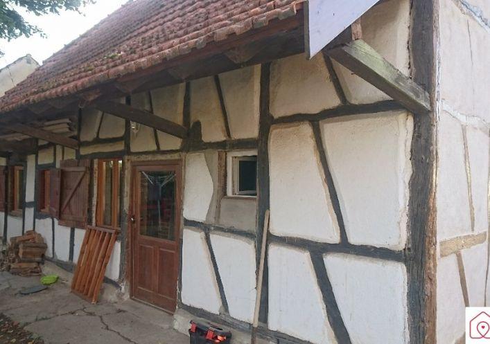 A vendre Saint Etienne En Bresse 7500834482 Naos immobilier