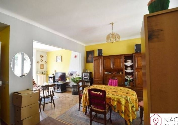 A vendre Neuilly Sur Marne 7500834794 Naos immobilier