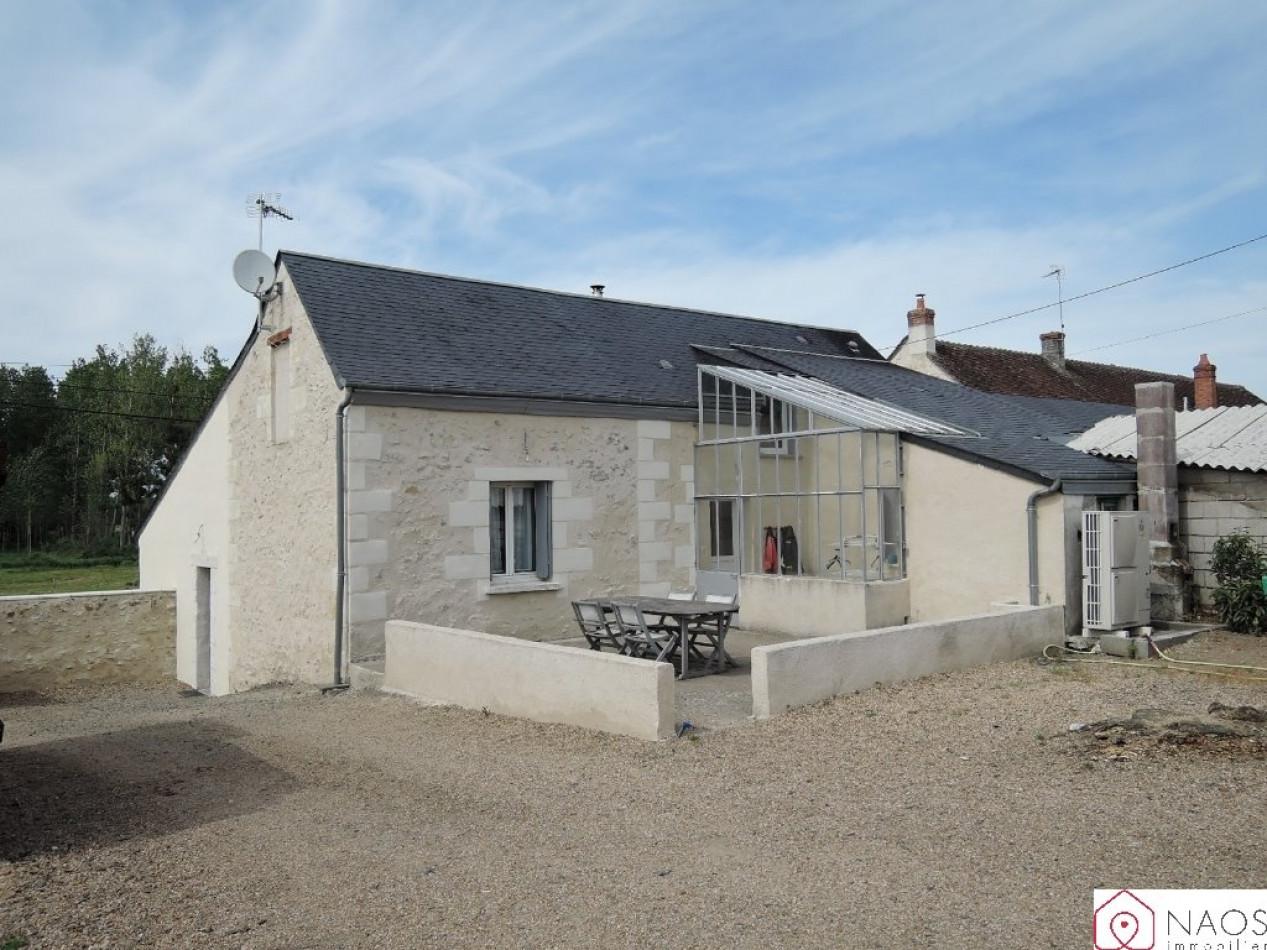 A vendre Lignieres De Touraine 7500834875 Naos immobilier