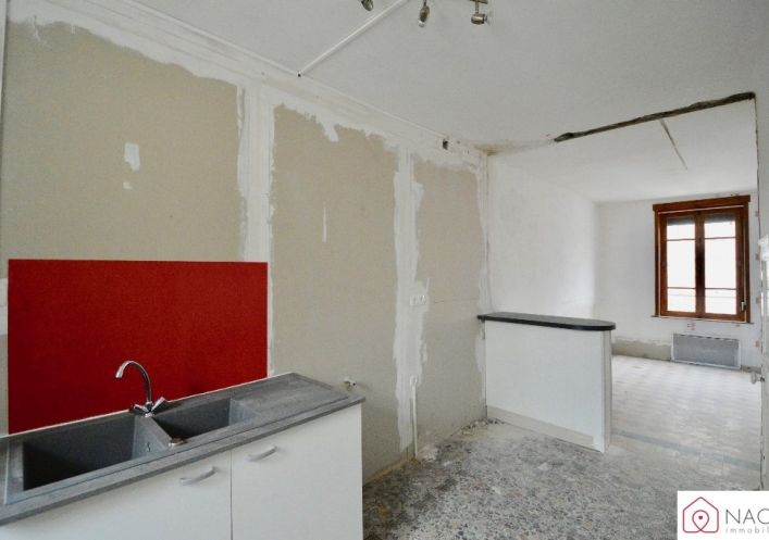 A vendre Lomme 7500835022 Naos immobilier