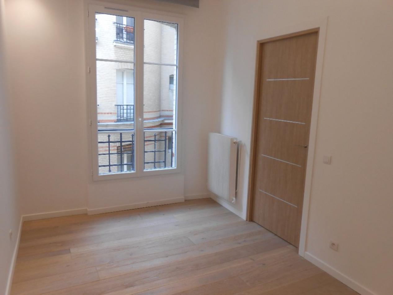 A vendre Paris 20eme Arrondissement 7500835032 Naos immobilier