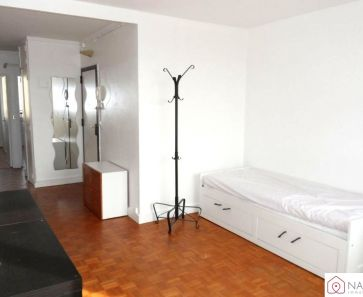 A vendre Meudon La Foret  7500835067 Naos immobilier