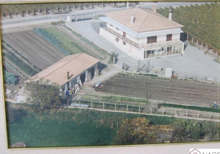 A vendre Saint Julien Beychevelle 7500835105 Naos immobilier