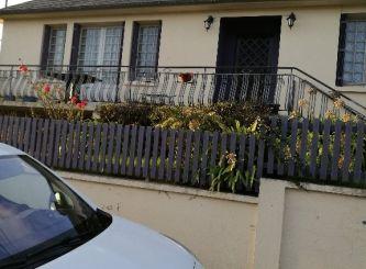 A vendre Saint Brieuc 7500835148 Portail immo