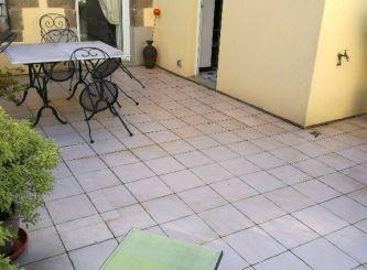 A vendre Saint Brieuc 7500835149 Portail immo