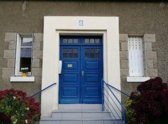 A vendre Saint Brieuc 7500835150 Portail immo