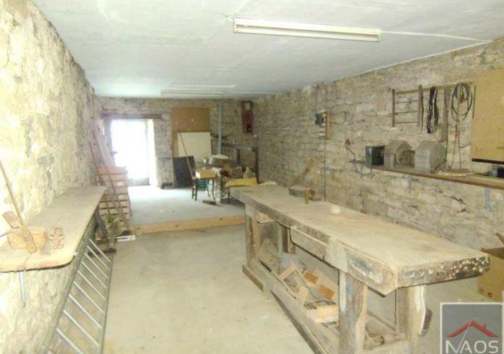 A vendre Montbard 7500835264 Naos immobilier