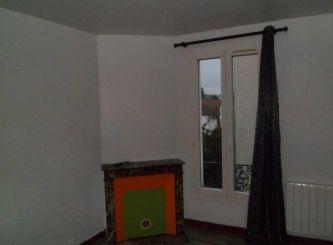 A vendre Le Perreux Sur Marne 7500835326 Portail immo