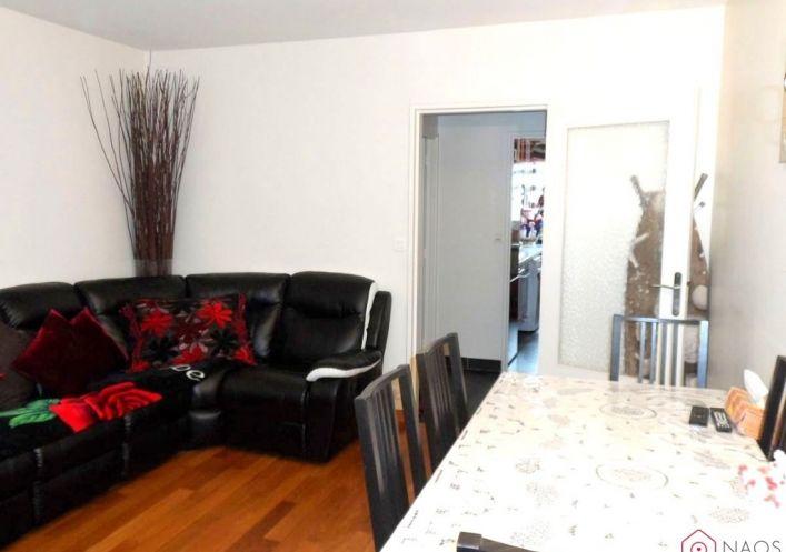 A vendre Meudon La Foret 7500835342 Naos immobilier