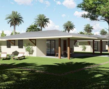 A vendre Macouria 7500835392 Naos immobilier