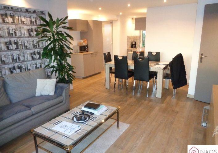 A vendre Haguenau 7500835523 Naos immobilier