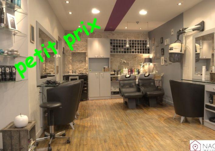 A vendre Niort 7500835525 Naos immobilier