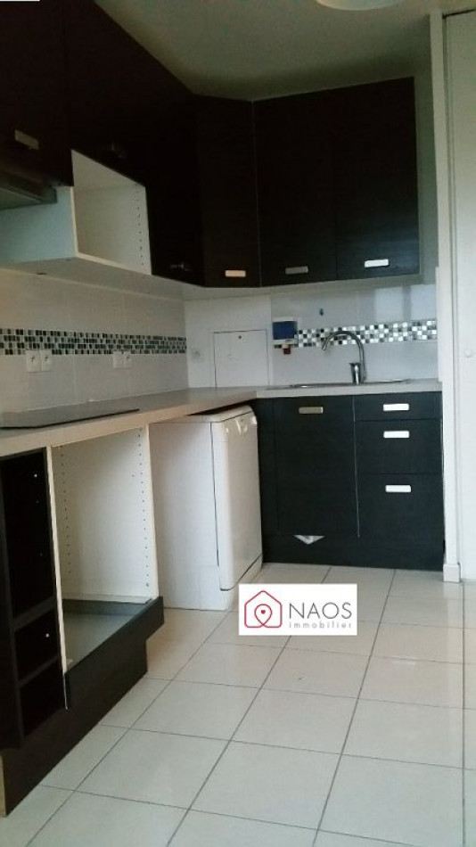 A vendre Noisy Le Grand 7500835587 Naos immobilier