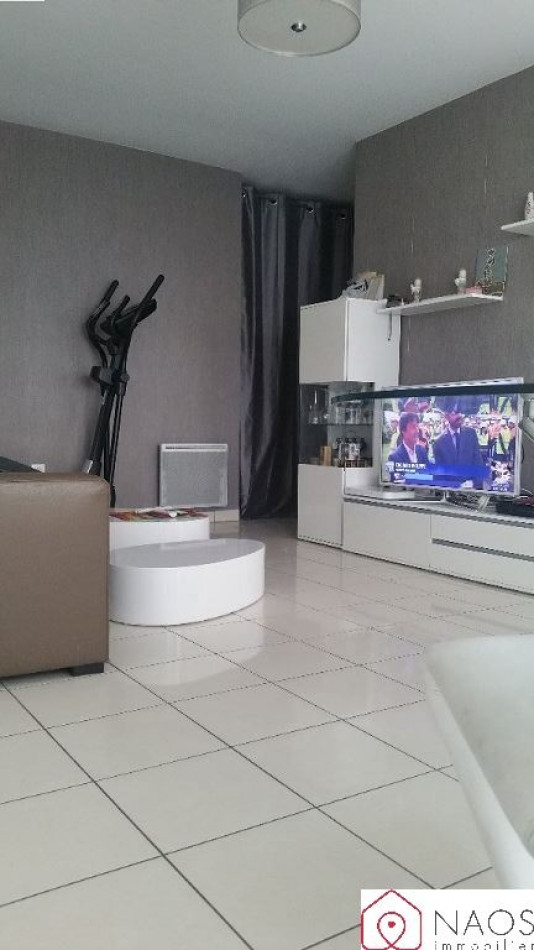 A vendre Noisy Le Grand 7500835589 Naos immobilier