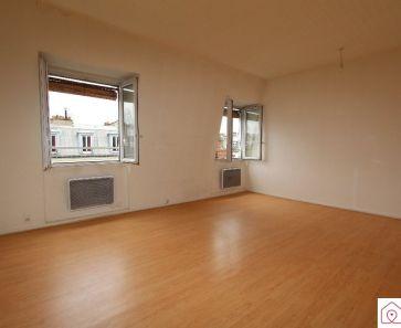 A vendre Paris 18eme Arrondissement  7500835808 Naos immobilier