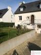 A vendre Saint Brieuc 7500835845 Naos immobilier