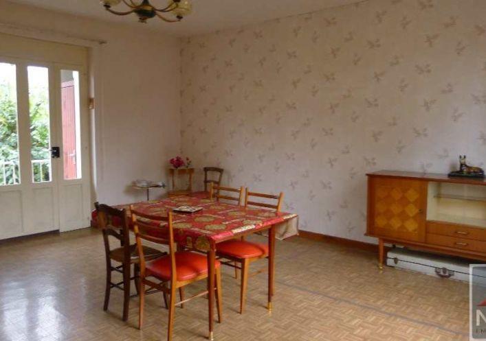 A vendre Cransac 7500835988 Naos immobilier