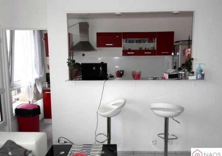 A vendre Meudon La Foret 7500836052 Naos immobilier