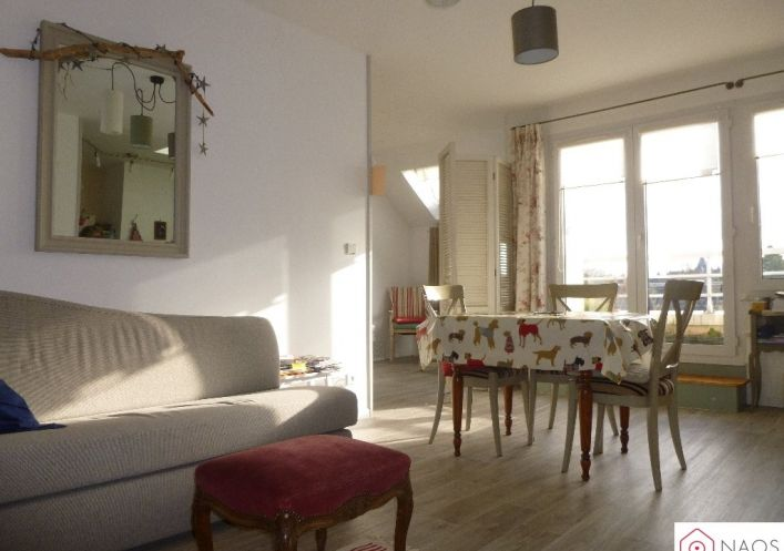 A vendre Compiegne 7500836249 Naos immobilier