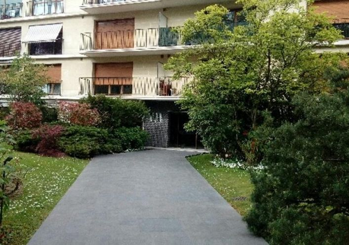 A vendre Neuilly Sur Seine 7500836350 Naos immobilier