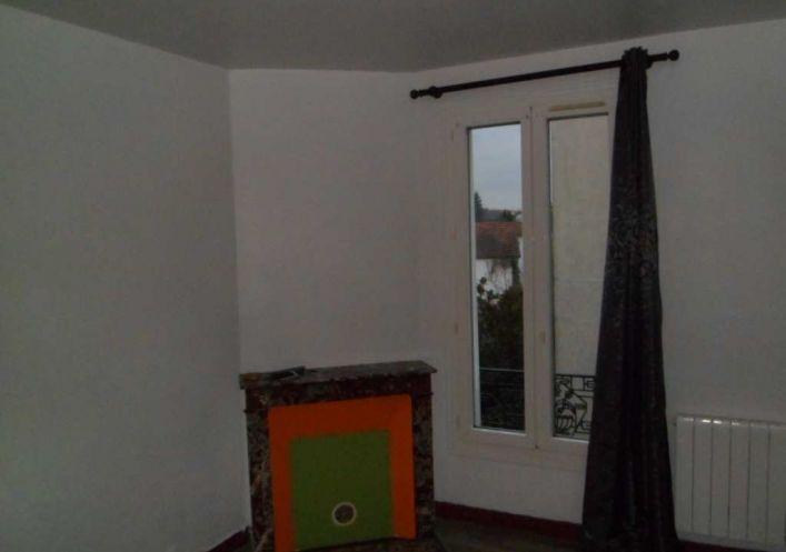 A vendre Le Perreux Sur Marne 7500836482 Naos immobilier