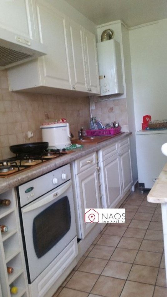 A vendre Noisy Le Grand 7500836483 Naos immobilier
