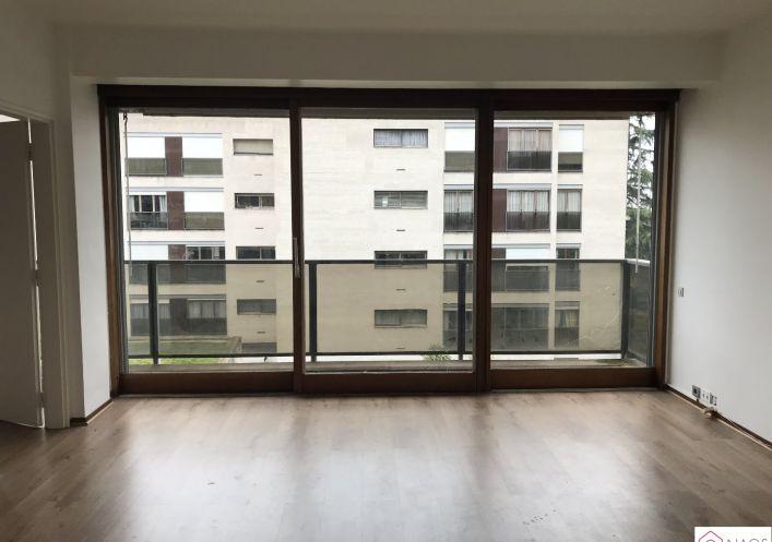 A vendre Saint Cloud 7500836571 Naos immobilier