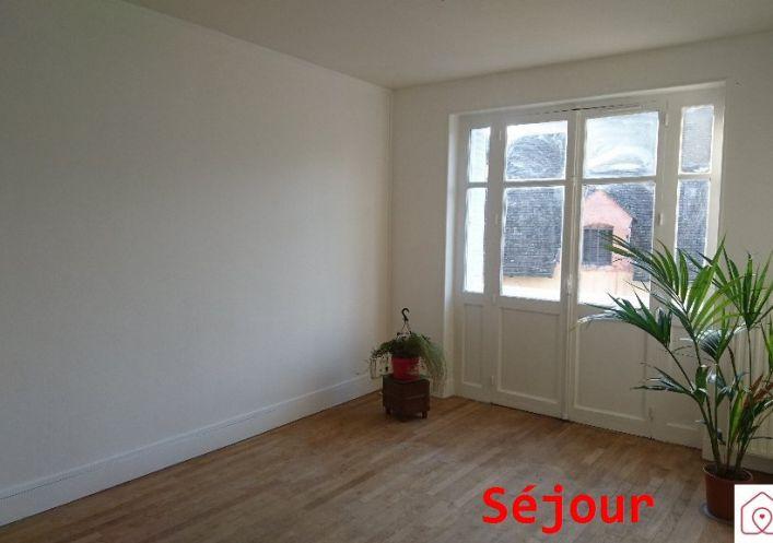 A vendre Tournus 7500836723 Naos immobilier
