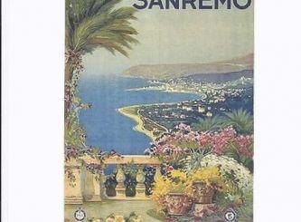 A vendre San Remo 7500837092 Portail immo