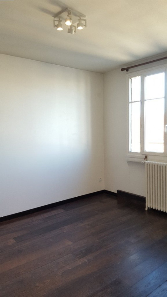 A vendre Colombes 7500837218 Naos immobilier