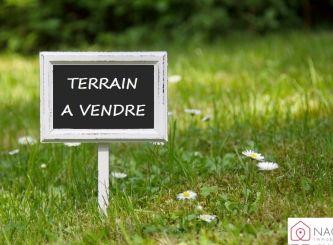 A vendre Le Francois 7500837357 Portail immo