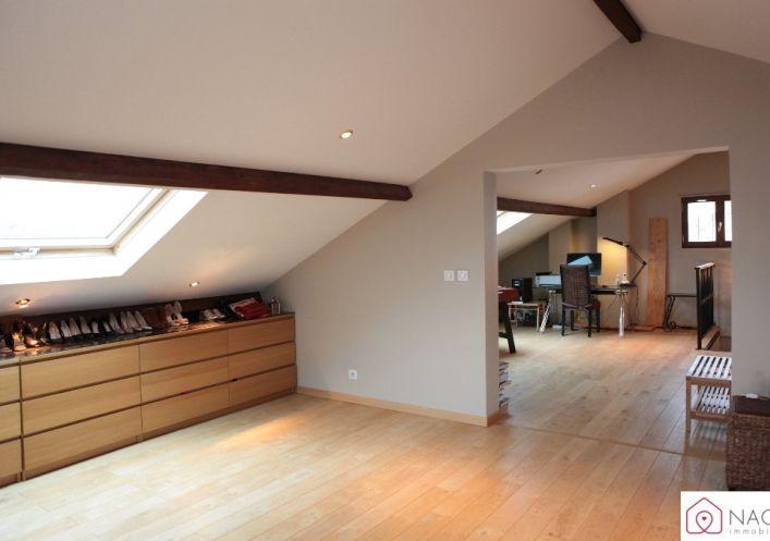 A vendre Noisy Le Grand 7500837397 Naos immobilier