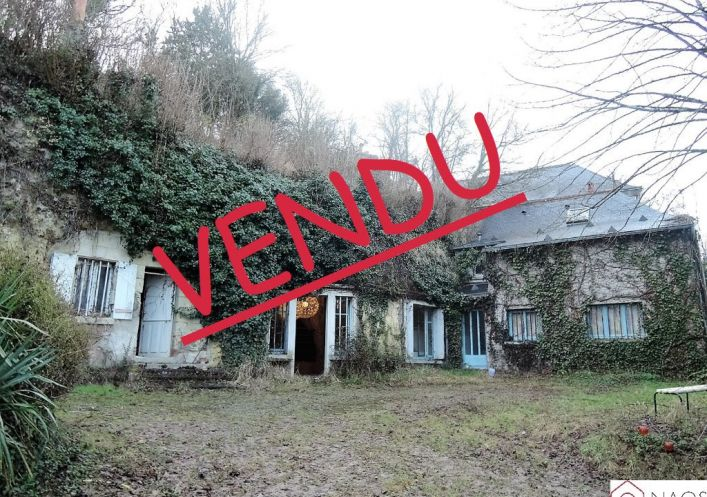 A vendre Luynes 7500837516 Naos immobilier